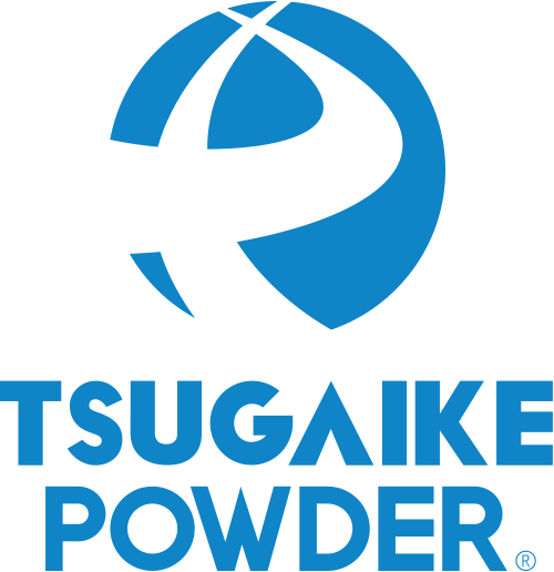 TSUGAIKE POWDER